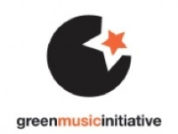 Green Music Initiative
